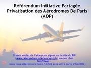 Fichier PDF formulaireadpescalier