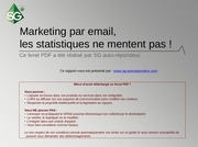 marketingparemaillesstatistiquesnemententpas