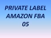Fichier PDF private label amazon fba 05