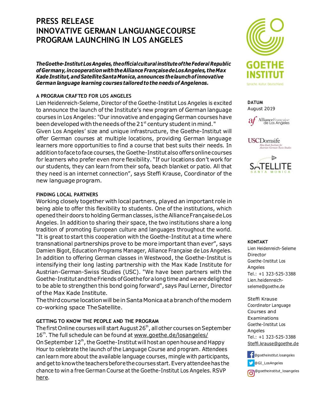 Aperçu du document Press Release German Courses 2019-édité-converti.pdf - page 1/1