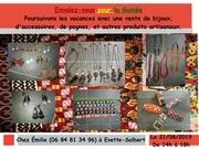 guinee artisanat