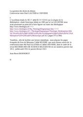 Fichier PDF abbe j riviere    la question des droits du demon