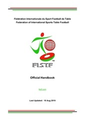 fistfofficialhandbook04082019final20190818