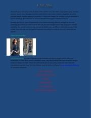 Fichier PDF kala