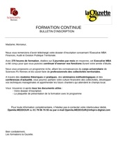 dossier emba finances2019 2020