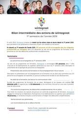 bilan intermediairejuillet 2019 wintegreat   complet