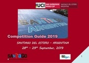 santiago del estero   competition guide 2019 v3