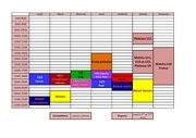 planning  entrainements basket 2019 2020 entraineurs 1