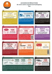 coupons web copie 1