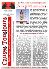 newsletter2144