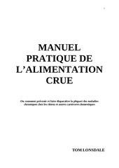 pdf lonsdale
