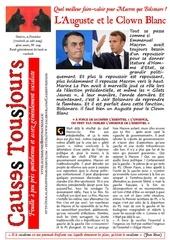 newsletter2145