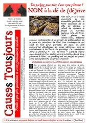 newsletter2147