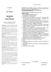 conseildu1eraot2019