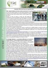 news otre idf 6 septembre 2019b