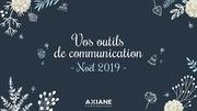 catalogue noel 2019   axiane   espace client