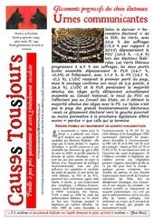 newsletter2149