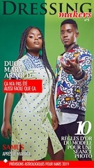 dmmag issue05