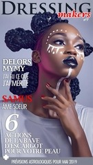 dmmag issue07