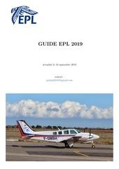 guideepl2019