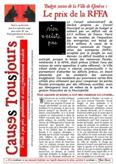 newsletter2150