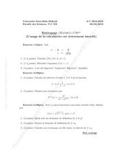 rattcorrige maths1 sm 2018 2019