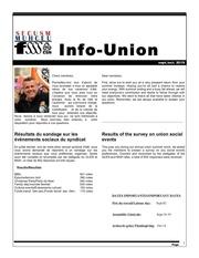 journal sept19 final  pdf