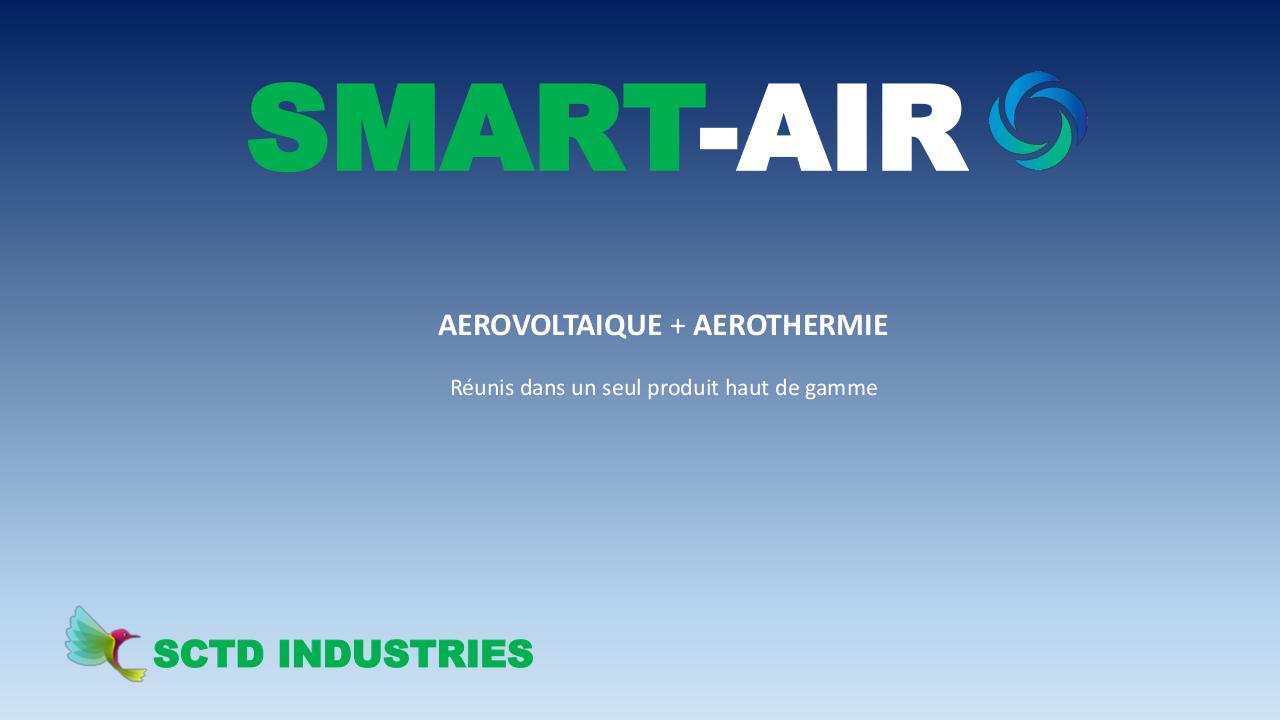 plaquette SMART-AIR S-PRO 2019.pdf - page 1/18