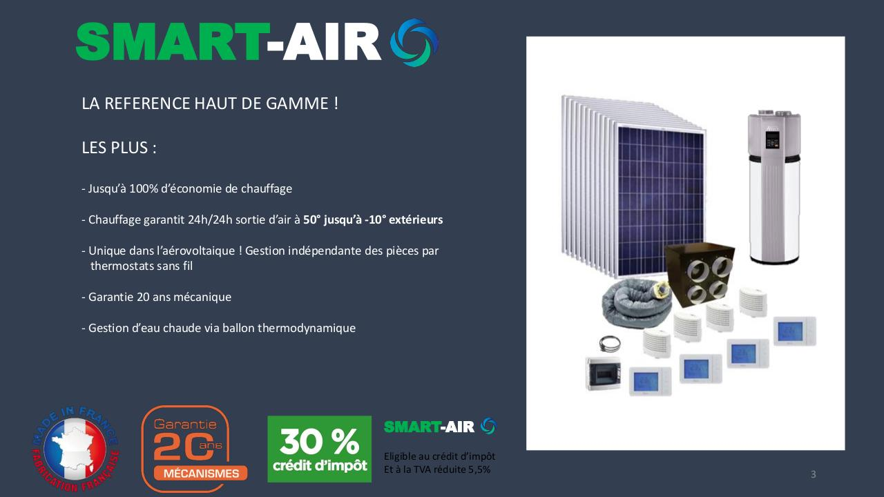 plaquette SMART-AIR S-PRO 2019.pdf - page 3/18