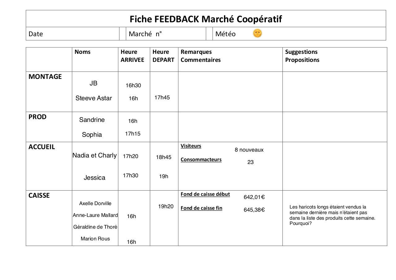FEEDBACK 11-09 par Juliette Lambert - Fichier PDF