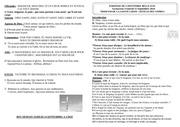 feuille de messe vendredi 13 septembre    okok   pdf