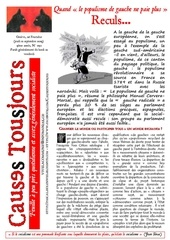newsletter2152