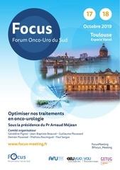 focus2019programmescientifique