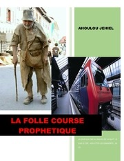 la folie prophetique jehiel12