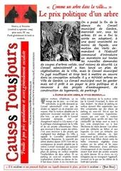 newsletter2153