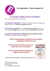 en septembre journees daction