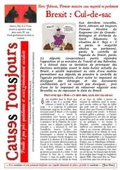 newsletter2155
