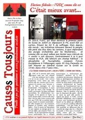 newsletter2156