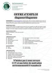 offre emploi elagueur capricorne 2019 2020 v3
