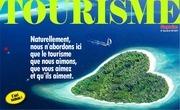 tourisme magazine n zero