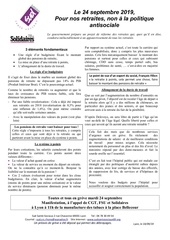 tract sud 24 septembre 2019 1