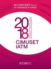 cimuset2018 book