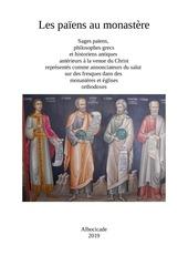 les sage paiens au monastere