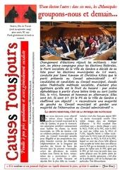 newsletter2157