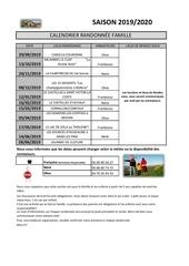 planning section randonnee 20192020