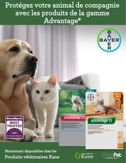 bayer advantage sellsheet iso   fra1