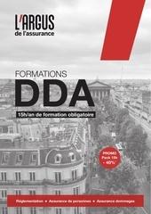 bd5depliant 6 pages dda en assurance