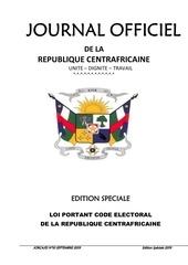 jo code electoral 1