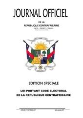 jo code electoral