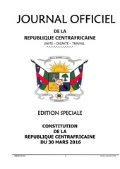 jo constitution 2016